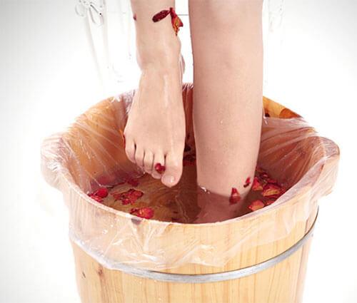 足浴药泡脚药哪家好