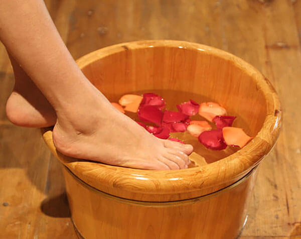 足浴粉和足浴贴哪个好