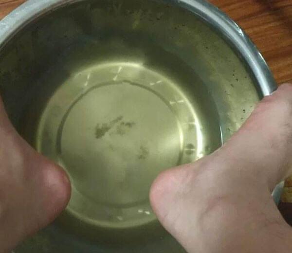 益母草泡脚的功效与作用